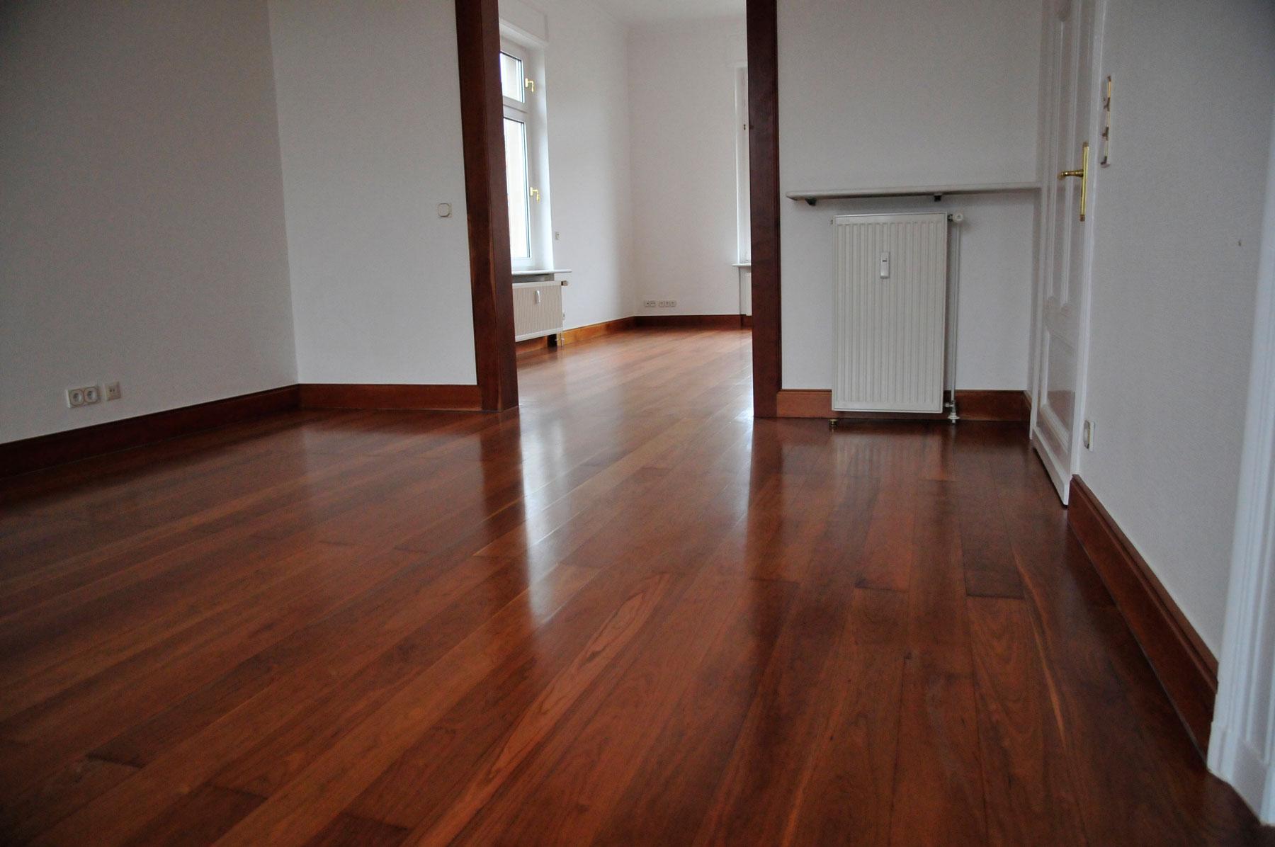 parkett verlegen beispiele von parkett madeja. Black Bedroom Furniture Sets. Home Design Ideas