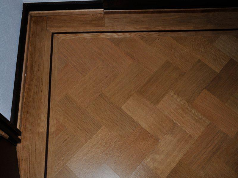parkett aufarbeiten beispiele von parkett madeja. Black Bedroom Furniture Sets. Home Design Ideas